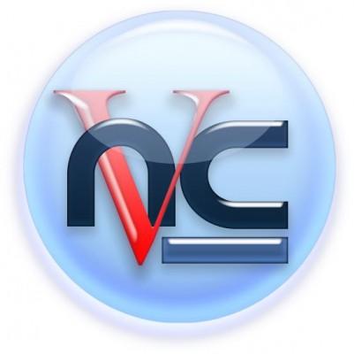blogvncOSXvnc1265910499 401x400 سرور مجازی چیست؟