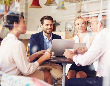 جلساتی که نتایج شما را بهبود می بخشد