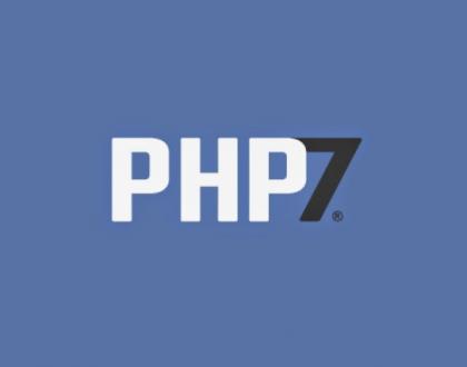 تغییر و تنظیم نوع ماژول ها و نسخه PHP در هاست دایرکت ادمین